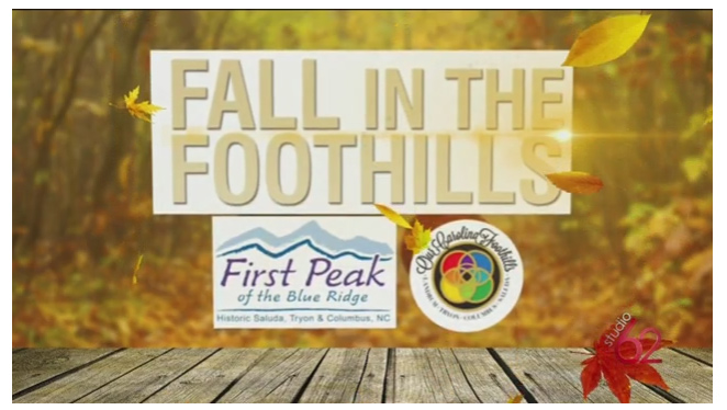 First Peak Videos: Your Guide to Fall
