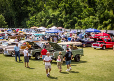 CarShow-1-0753
