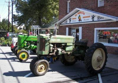 Columbus Farm Fest 09_3