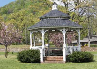 Polk_Co_spring_gazebo