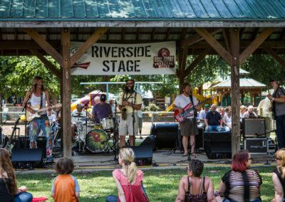 RiversideStage-0047
