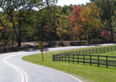 fall 2008_196