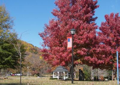 fall 2008_347
