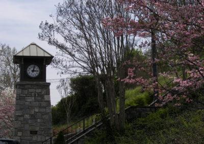 spring_184